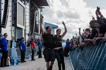 Wacken festivallife 16-14539