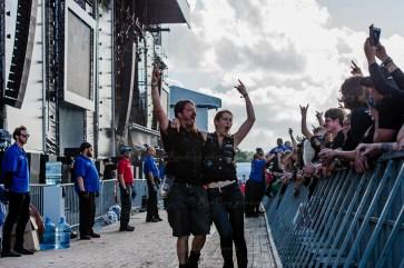 Wacken festivallife 16-14539