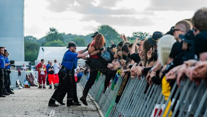 Wacken festivallife 16-14547