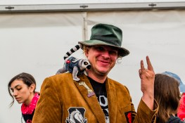 Wacken festivallife 16-5620