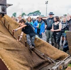 Wacken festivallife 16-5726