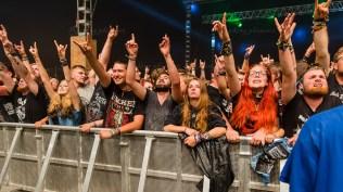 Wacken festivallife 16-5846