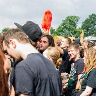 Wacken festivallife 16-5931