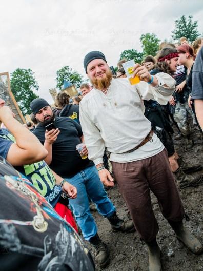 Wacken festivallife 16-5959