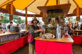 Wacken festivallife 16-5963