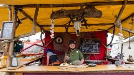 Wacken festivallife 16-5967