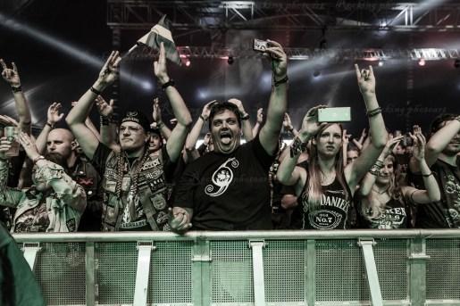 Wacken festivallife 16-5999