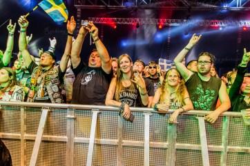 Wacken festivallife 16-6005