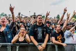 Wacken festivallife 16-6056