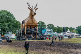 Wacken festivallife 16-6072