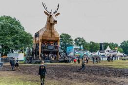 Wacken festivallife 16-6072