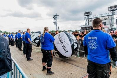 Wacken festivallife 16-6077