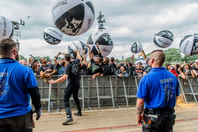 Wacken festivallife 16-6087