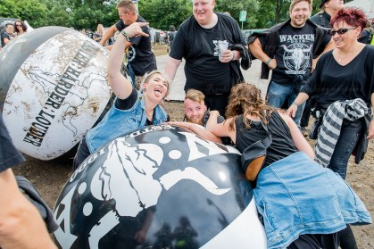 Wacken festivallife 16-6103
