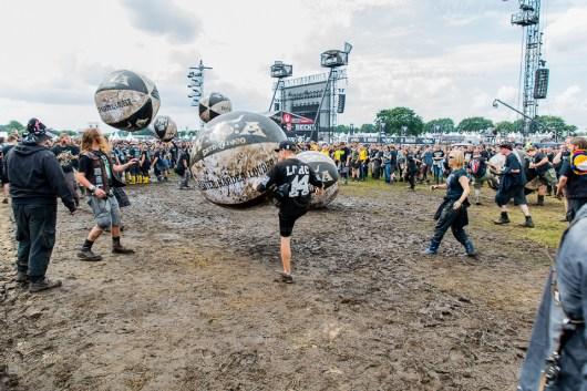Wacken festivallife 16-6104