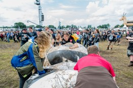 Wacken festivallife 16-6108