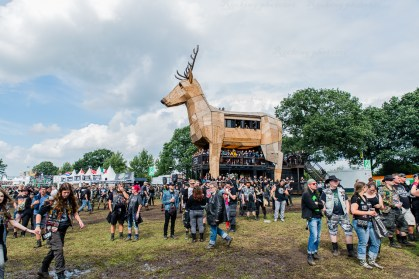 Wacken festivallife 16-6111