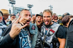 Wacken festivallife 16-6144
