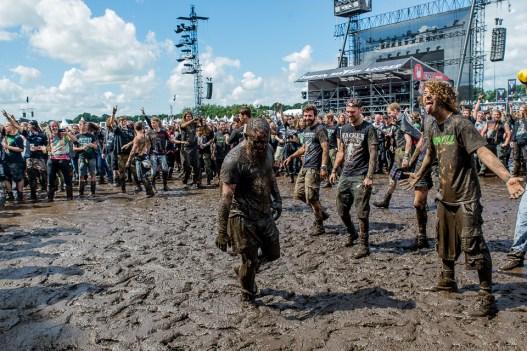 Wacken festivallife 16-6279
