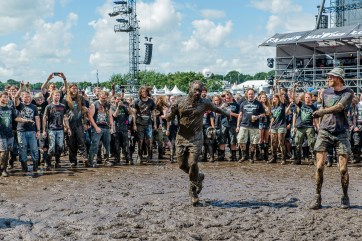 Wacken festivallife 16-6291