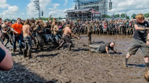 Wacken festivallife 16-6298