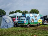 festivallife wacken 16-104606