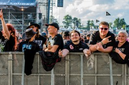 festivallife wacken 16-14569