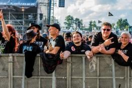 festivallife wacken 16-14569
