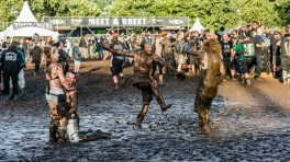 festivallife wacken 16-14622