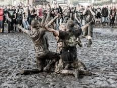 festivallife wacken 16-14649