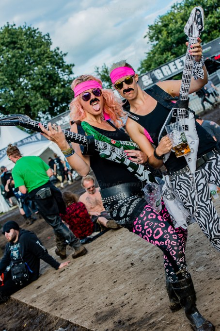 festivallife wacken 16-15383