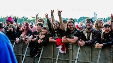 festivallife wacken 16-15509