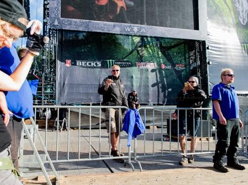 festivallife wacken 16-6378
