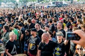 festivallife wacken 16-6387