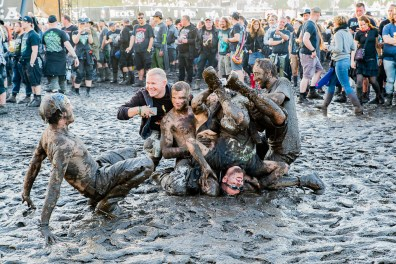 festivallife wacken 16-6402