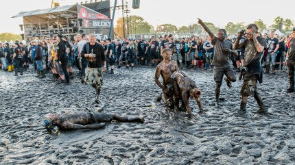 festivallife wacken 16-6405