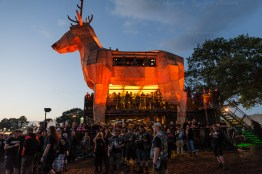 festivallife wacken 16-6410