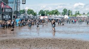 festivallife wacken 16-6435