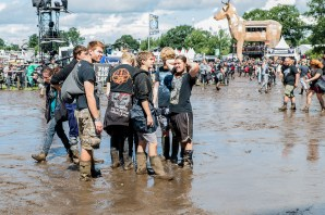 festivallife wacken 16-6436