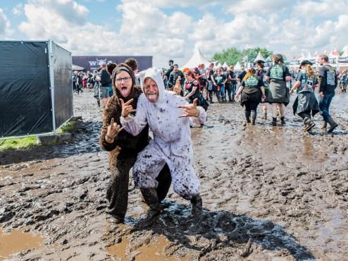 festivallife wacken 16-6437