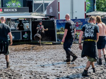 festivallife wacken 16-6447
