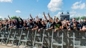 festivallife wacken 16-6462