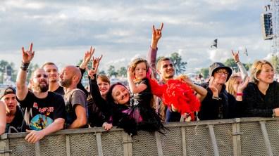 festivallife wacken 16-6534