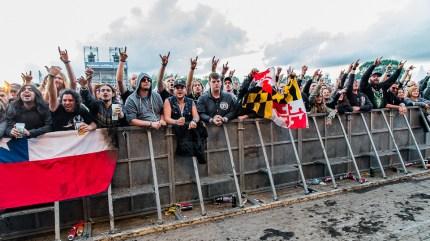 festivallife wacken 16-6566
