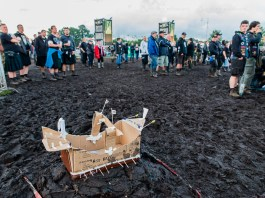 festivallife wacken 16-6572