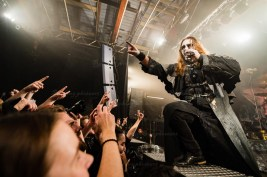powerwolf-pumpehuset-kphm161014-16858