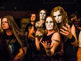 powerwolf-pumpehuset-kphm161014-7754