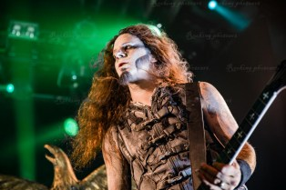 powerwolf-pumpehuset-kphm-161014-7919