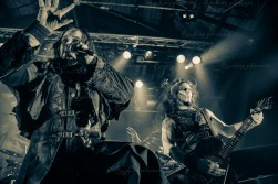 powerwolf-pumpehuset-kphm-161014-7939