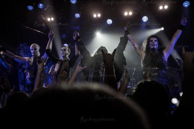 powerwolf-pumpehuset-kphm-161014-8007